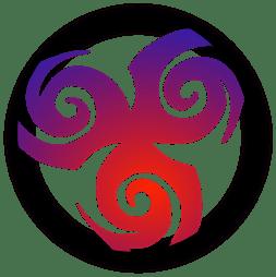 Logo símbolos.shop.