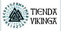 Tienda de accesorios vikingos, joyas antiguas y bisutería con significado.